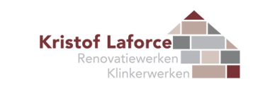 Renovatiewerken Laforce